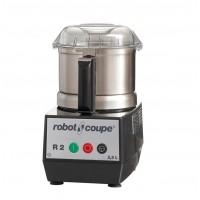 Куттер б/у ROBOT COUPE R3 1500