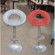 Кресла барные б/у поворотные в ассортименте