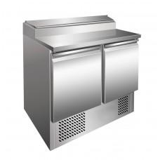 Стол холодильный б/у DEXION ST100-00-101E