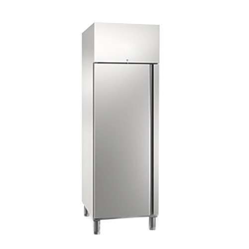 Шкаф холодильный б/у Fagor