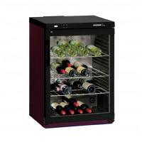 Барный холодильник б/у LIEBHERR WK 1802