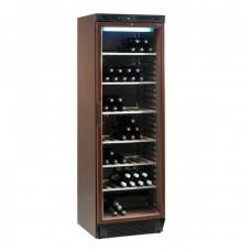 Шафа холодильна для вина б/в TEFCOLD CPV1380M