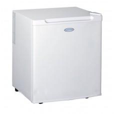 Барный холодильник б/у Gastrorag BC-42B