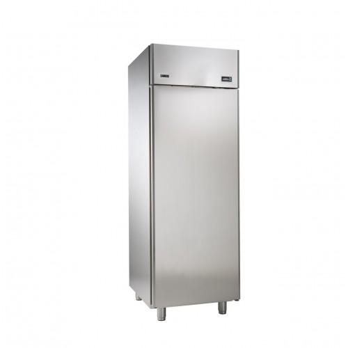 Холодильный шкаф б/у Zanussi RS06P41F
