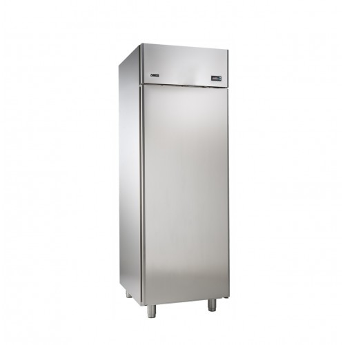 Шкаф морозильный б/у Zanussi RS06F41F