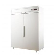Шафа холодильна б/в POLAIR ШХ-1,4