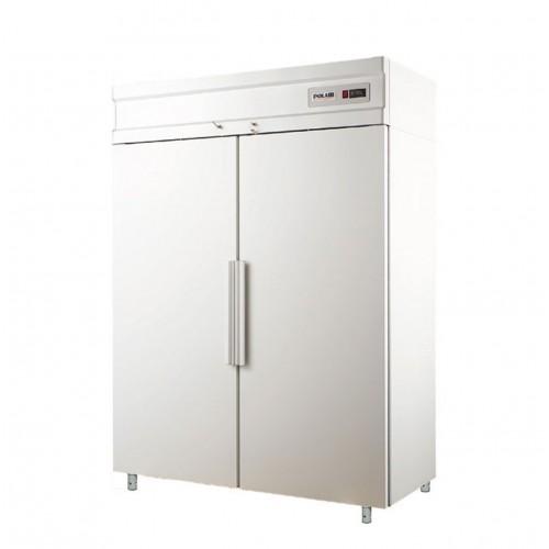 Шкаф холодильный б/у POLAIR ШХ-1,4