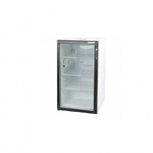 Холодильный шкаф б/у Daewoo FRS-140R Turbo Air