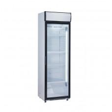 Холодильный шкаф б/у Inter 500T