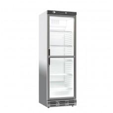 Холодильний шкаф б/в KLIMASAN D 327 SCM 4TD