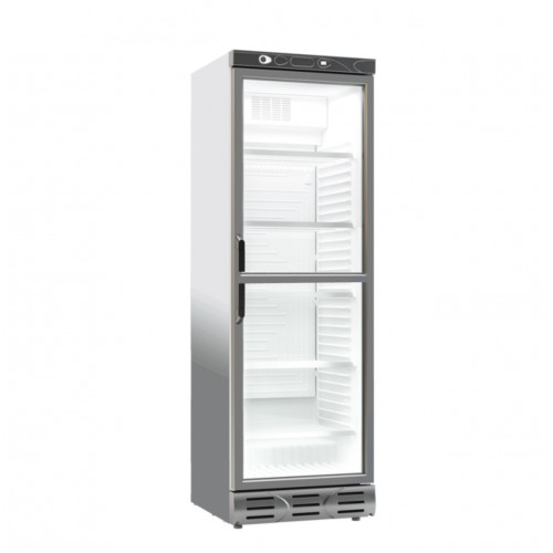Холодильный шкаф б/у Klimasan