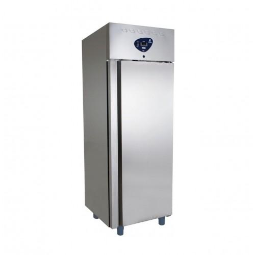 Шкаф холодильный б/у Desmon SM7