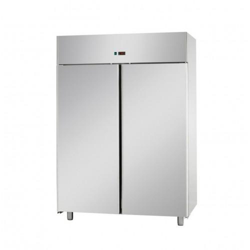 Шкаф холодильный б/у EQUIPE EQR 1400P