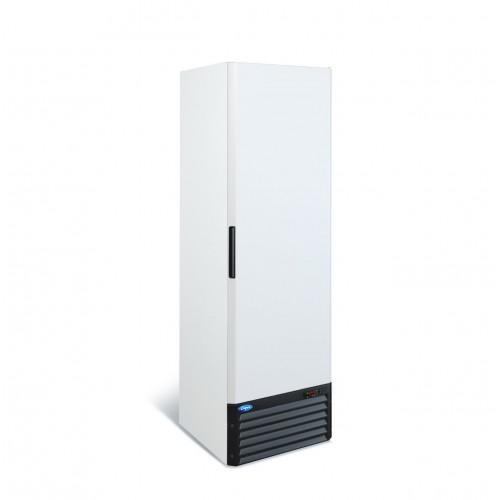 Шкаф холодильный б/у CAPRI Капри 0,5М