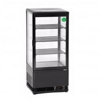 Холодильная витрина б/у BARTSCHER 700277G