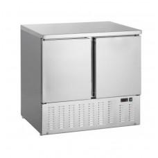 Стіл холодильний б/в Україна
