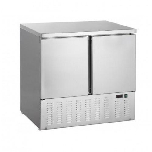 Стол холодильный б/у Украина