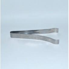 Щипцы для костей б/у №2