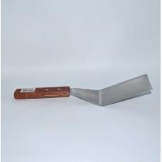 Кухарський лопатка б/в №1