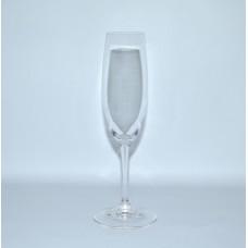Келихи для шампанського б/в високі №2