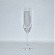 Келихи для шампанського б/в Spiegelau
