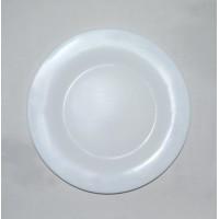 Тарелка б/у Luminarc №1