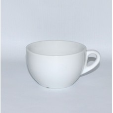 Чашка б/у Helfer