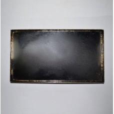 Форма для выпекания б/у металл