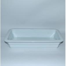 Форма для выпечки б/у керамика
