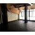 Аренда ресторана с правом выкупа на  Березняках  Оренда ресторана з правом викупа