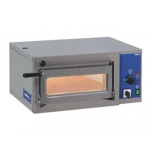 Печь для пиццы б/у КИЙ-В ПП-1К-635