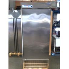 Шкаф холодильный б/у GRAM K 625 NMRHHA