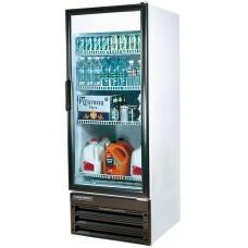 Шкаф холодильный б/у DAEWOO FRS-300RP