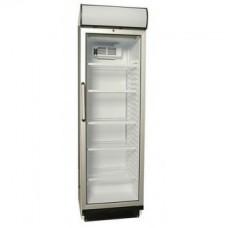 Шкаф холодильный б/у UGUR USS 374 DTKL