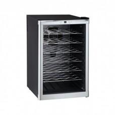Шкаф холодильный винный б/у CLIMADIFF CV70AD