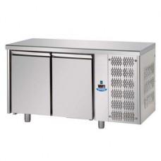 Стіл холодильний б/в TECNODOM CHILLER TF02EKOSG - з виносним агрегатом