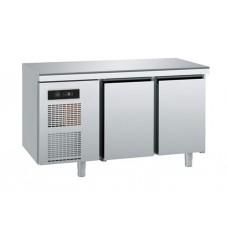 Стіл холодильний б/в ALPENINOX Edon 280
