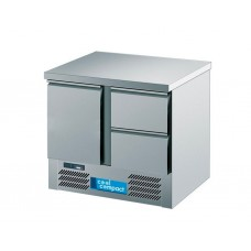 Стіл холодильний б/в COOL COMPACT