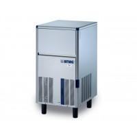 Льдогенератор б/в SIMAG SD 60 WS-F