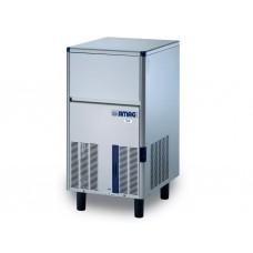 Льдогенератор б/у SIMAG SD 60 WS-F