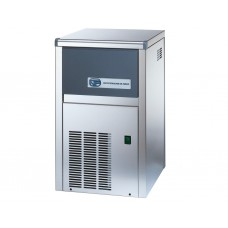 Льдогенератор б/у NTF SL35W-Q