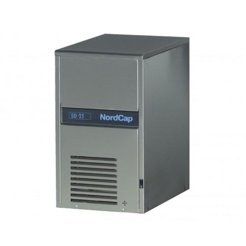 Льдогенератор б/у NORDCAP SD 23