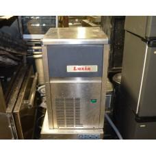 Льдогенератор б/у LUXIA FC19AE1