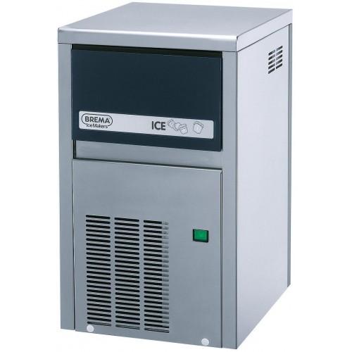 Льдогенератор б/в BREMA CB 184