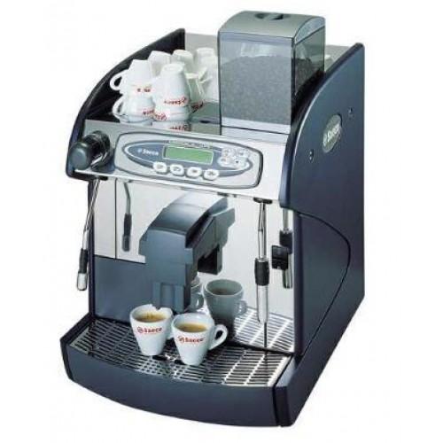 Кофемашина б/у Saeco Modular автомат