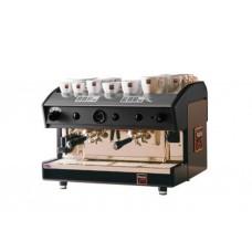Кофемашина б/у ASTORIA Espressimo 2 (PIAZZA d'Oro Espresso)