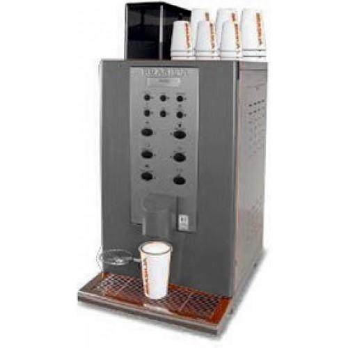 Кофемашина автомат б/у BRASILIA MX-44