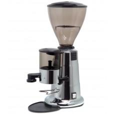 Кофемолка б/у Macap M7A