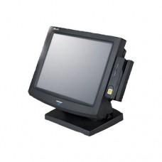POS-терминал б/у POSIFLEX TP-5800 pro