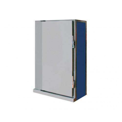 Шкаф расстоечный б/у для регенерации Electro Calorique
